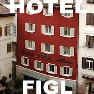 via ferrata dolomites hotel figl