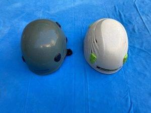 Via Ferrata regular helmet